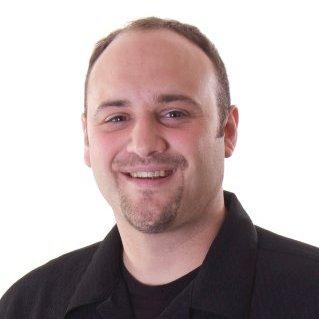 Stephen Levesque