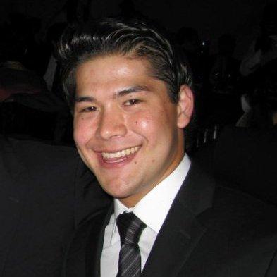 David Gomez Tanamachi