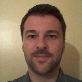 Csaba Dery