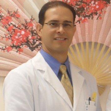 Brian Salazar