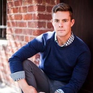 Travis Mahoney