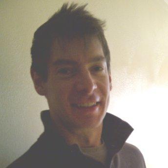 Barry Rosenkrans