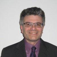 Mike Accardo