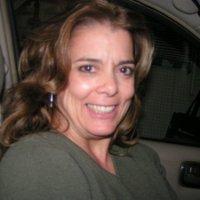 Theresa (Terri) Guzman