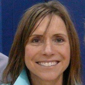 Heather Shepherd