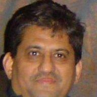 Sudheer Adkoli