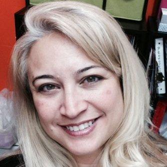 Michelle Nassan