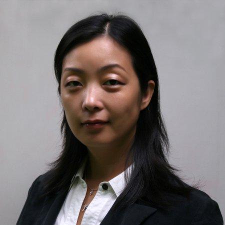 Yejun Shi