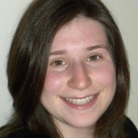 Alexa Weinberg
