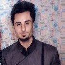Faraz Ahmad, CSM