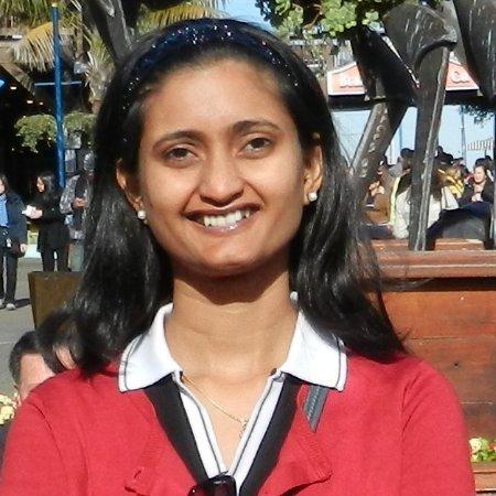 Anushri Noriya