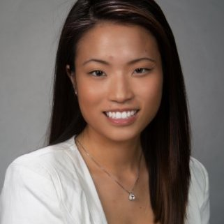 Connie Kim