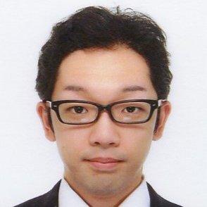 Hideaki Kato