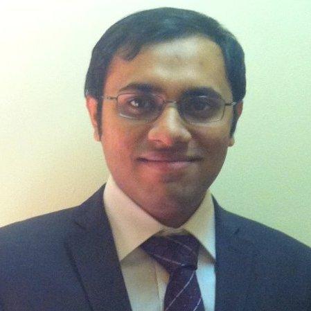 Shubhonil Banerjee