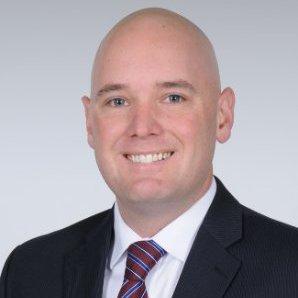 Nathan Benson, MA, PCI