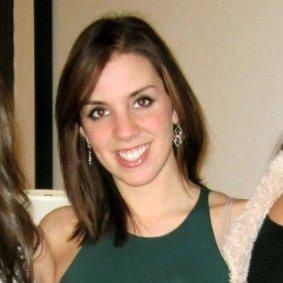 Christine Riolo