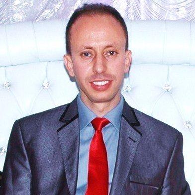 Abdelmjid El hadiouy