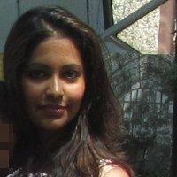 Bindiya Kumar-Reddy
