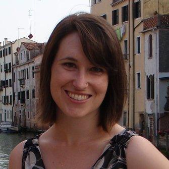 Alison Coady