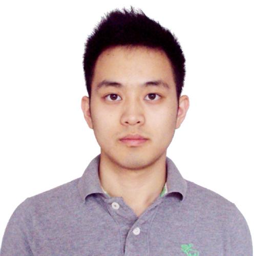 Haotian Zhong