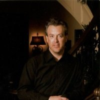 Brad Buchner Kurtis