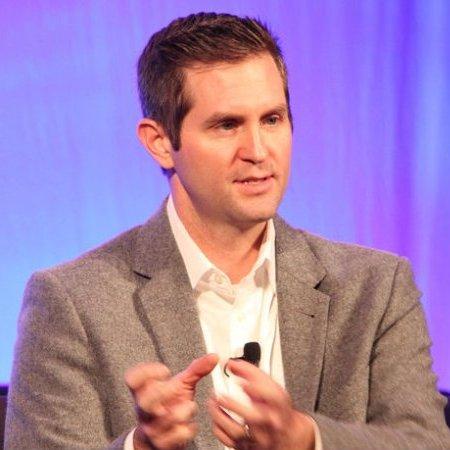 Shane Barnhill