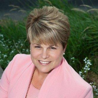 Lisa Chabert