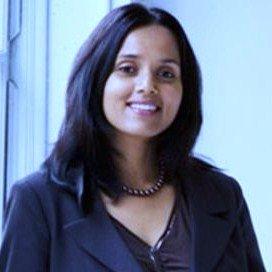 Shoonya Mohanrao