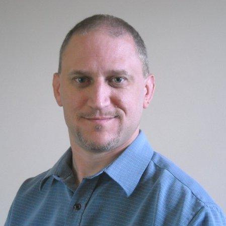 Scott Klunk