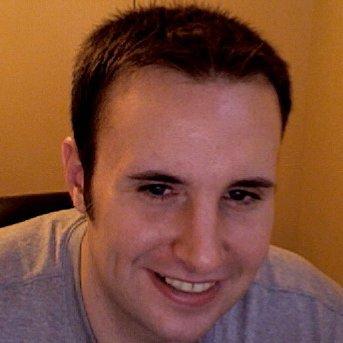 Jason Shaver