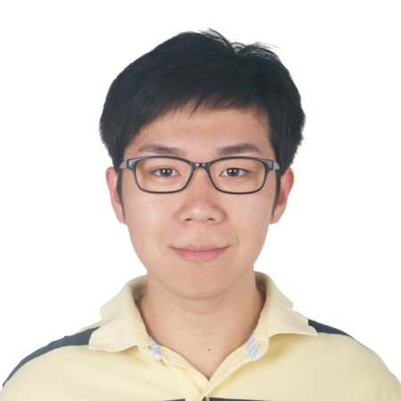 Tianyi Cong