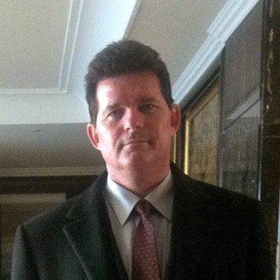 David Rybolt