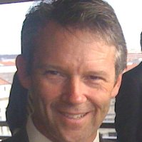 Randall Schmidt, PMP