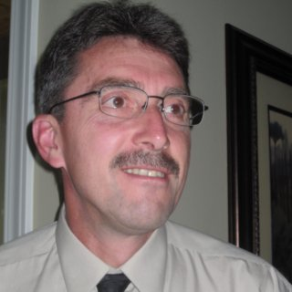 Jeff Whittenberger