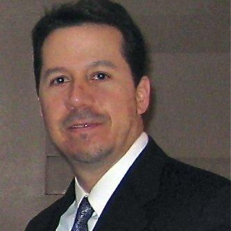 Guillermo R. Garcia Jr.