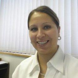 Lorraine Mojica, JD, CPCU