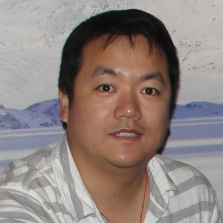 Dawei Gou