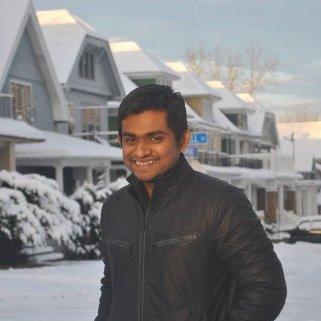 Viswanath Ambalapuzha Gopalakrishnan
