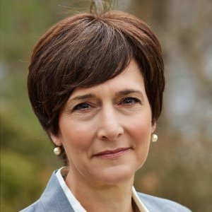 Jill Horowitz