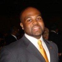 Jarrel Williams MS, ITIL