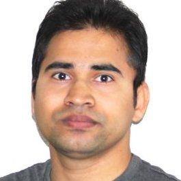 Ajit Behera