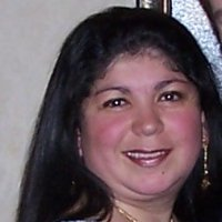 Maryury Henkel, MBA