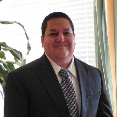Isidro Herrera