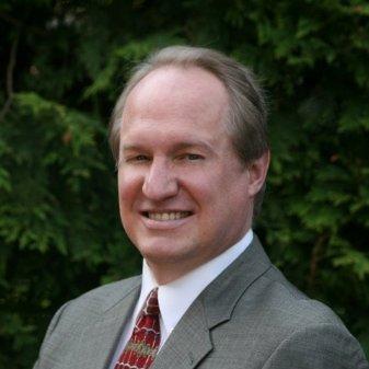Robert Brozey
