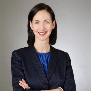 Joanna Pitcher