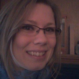 Nicole Keefe
