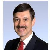 Paul Sparano
