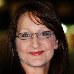 Suzanne Scanlan