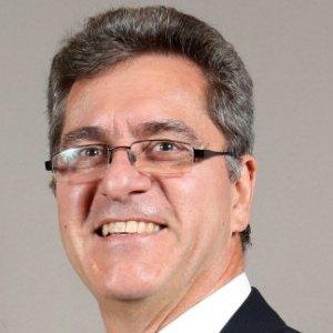 Renzo Bragaglia