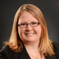 Michelle Siegwalt